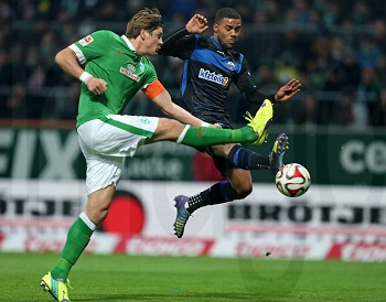 Bundesliga odds and tips: 30th matchday sunday - Wettportal