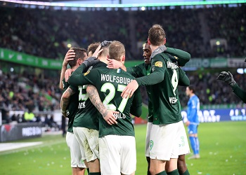 Psv eindhoven vs wolfsburg betting tips sportsbetting ag full site