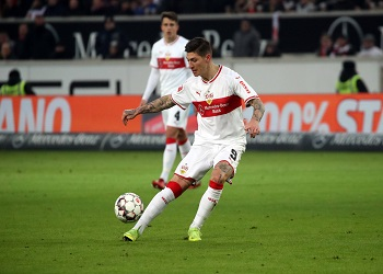Betting Tip Bundesliga Vfb Stuttgart Vs 1 Fc Union Berlin